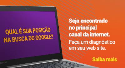 MTOOLS DIAGNÓSTICO DE WEB SITE - SAIBA MAIS