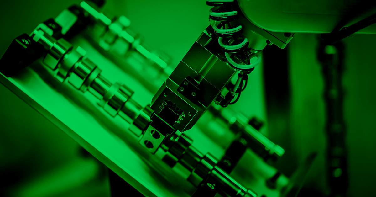 Automação industrial: quais são as tendências para o setor em 2020?